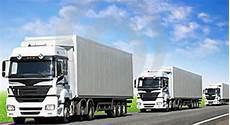 porto seguro lan 231 a seguros o transporte de mercadorias revista ap 243 lice