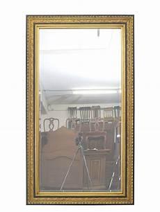 wand spiegel spiegel wandspiegel garderobenspiegel im antiken stil gold