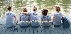 t shirt selbst gestalten t shirt designen teamshirts