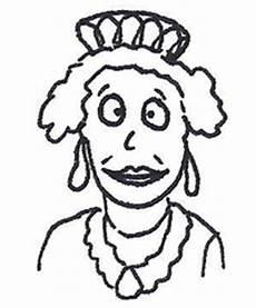 Malvorlagen Elizabeth 4teachers Lehrproben Unterrichtsentw 252 Rfe Und