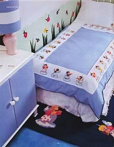 piumoni per culle gallery ru 58 25 mosca pillows