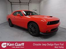 2019 dodge challenger gt new 2019 dodge challenger gt coupe in west valley city