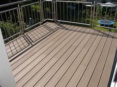 Wpc Terrassendielen Günstig Kaufen - wpc terrassenbausatz set f 252 r 80 qm wpc dielen zaun shop