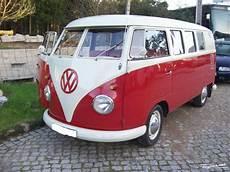 for sale vw combi t1 split de 1960 eur 4000