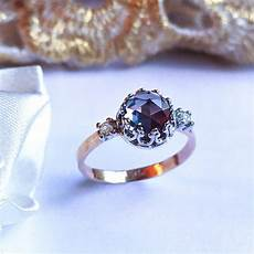 engagement rings 200 6 engagement rings 200 that ll make you