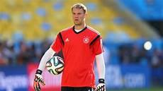 manuel neuer best goalkeeper bayern munich