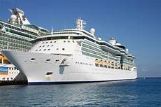 free images sea adventure travel transportation