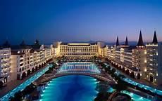 5 most luxury hotels in dubai dubai expo 2020