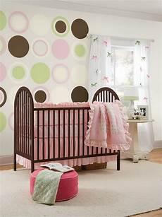 babyzimmer wände gestalten ideen kinderzimmerw 228 nde bemalen