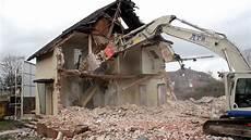 was kostet ein hausabriss abriss haus kr 246 gerhof meckelfeld
