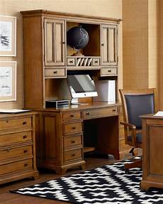 pine home office furniture pine harbour office furniture neiman marcus furniture