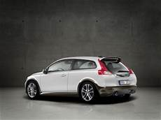 twilight volvo of all the cullen s cars what is your favorite poll