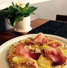 Chez Aldo Pizza Thionville Restaurant Avis Num 233 Ro De