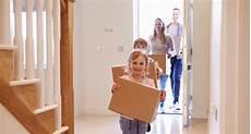 magazin haus wohnen versicherungskammer bayern