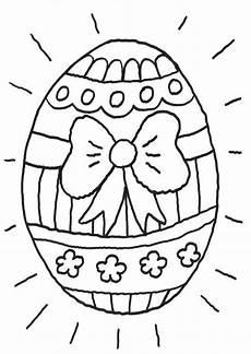 Bilder Zum Ausmalen Ostereier Kostenlose Malvorlage Ostern Riesiges Osterei Zum Ausmalen