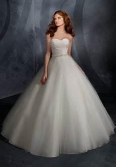 strapless sweetheart poofy wedding dress wedding dresses