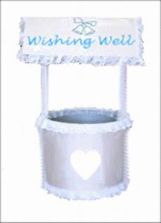 how to make a wishing well easy to follow how to build a