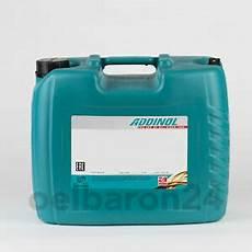 addinol motoren 214 l m 50 20 liter kanister oldtimer 246 l