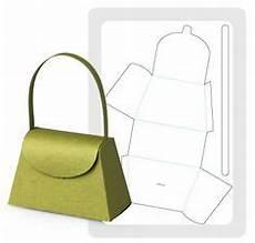 handbag card template free purse card template useful handbag card current page
