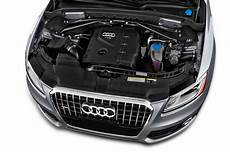 2017 Audi Q5 Reviews Research Q5 Prices Specs Motortrend