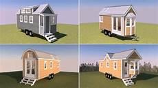 tiny house floor plans 10x12 tiny house floor plans 10x12 see description see