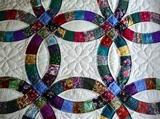 amish wedding rings 17 best amish wedding ring quilts images pinterest double wedding rings wedding ring quilt
