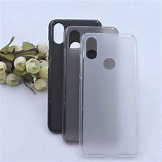 Bakeey Sport Casual Shockproof Protective by Bakeey Matte Shockproof Soft Tpu Back Cover Protective