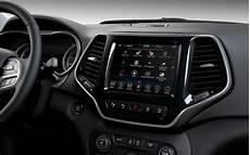 2019 jeep grand interior review 2019 jeep salina kansas