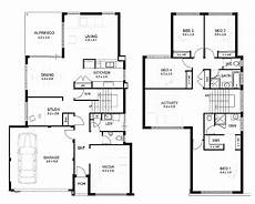 duggars house floor plan duggar family house plan house design ideas