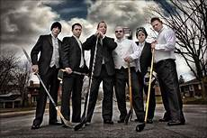 hockey wedding ideas 251 best hockey wedding images on hockey