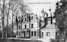 Tourainissime 169 Jean Germain