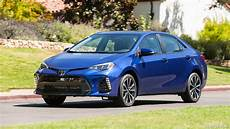 sports car wallpaper 2015 metallic corolla 2017 toyota corolla se blue crush metallic front three
