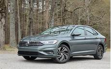 volkswagen jetta 2019 used shoot vw jetta 2019 canada review ratings specs review cars 2020