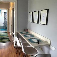 sherwin williams paint lazy gray on top and sherwin williams 7657 tinsmith a beautiful true gray