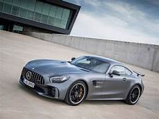 amg gt black series on the way for 2020 carbuzz