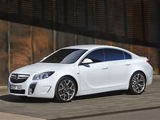 Opel Insignia Opc 2017 - opel insignia opc 2009 2010 2011 2012 2013 2014