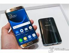 offre speciale samsung galaxy s8 edge tout neuf