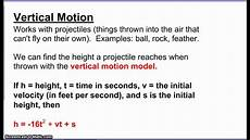 9 4 solving polynomial equations in factored form youtube