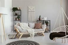 Simple Living Room Decor Ideas