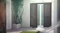 finestre e persiane persiane in alluminio per finestre e portefinestre non