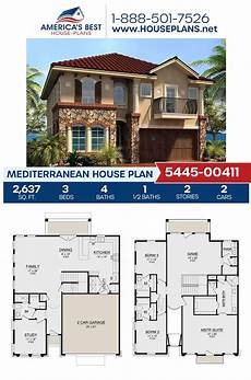 small mediterranean house plans pin on mediterranean house plans