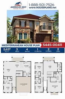 small mediterranean house plans pin on mediterranean house plans