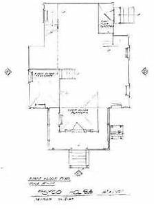 psycho house floor plans psycho movie house floor plan con im 225 genes