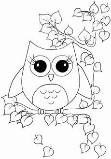 animal coloring pages for 9 year olds 17314 coloring pages to and print for free with images owl coloring pages