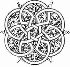 Arabische Muster Malvorlagen Name Lebensfreude Laden Orientalische Motive Design