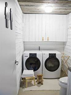 wall lights for utility room laundry room lighting 101 pegasus lighting blog