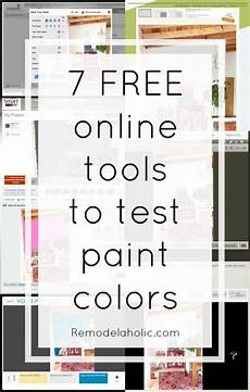 remodelaholic how to test a paint color before you buy it remodelaholic how to test a paint color before you buy it