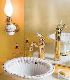 antique bathroom decorating ideas modern bathrooms design trends splendor of antique bathroom