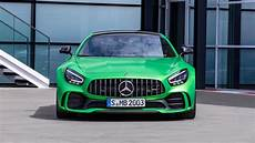 mercedes amg gt r 2019 4k wallpapers hd wallpapers id