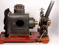 projecteur cinema ancien 81719 projecteur path 233 35mm avec lanterne de projection antiq photo 0 photo audio vid 233 o
